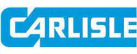 Pneus CARLISLE
