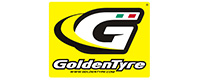 GOLDENTYRE
